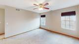 24116 Walnut Circle - Photo 14