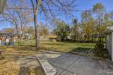 315 Hubbard Street - Photo 8