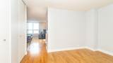 474 Lake Shore Drive - Photo 13