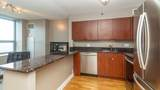 474 Lake Shore Drive - Photo 17