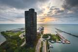 474 Lake Shore Drive - Photo 30