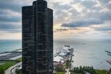 474 Lake Shore Drive - Photo 31