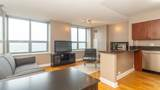 474 Lake Shore Drive - Photo 4