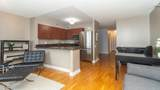 474 Lake Shore Drive - Photo 6