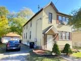 14211 Grant Street - Photo 1