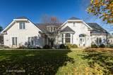 31 Royal Oaks Drive - Photo 1