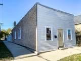 1300 Monticello Avenue - Photo 1