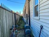1300 Monticello Avenue - Photo 12