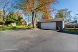 1635 Quail Drive - Photo 20