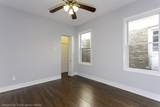 10115 Morgan Street - Photo 11