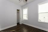 10115 Morgan Street - Photo 17