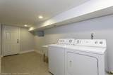 10115 Morgan Street - Photo 27