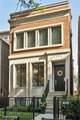 1324 Melrose Street - Photo 1
