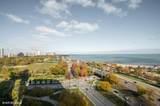 1550 Lake Shore Drive - Photo 11
