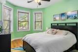 4055 Hermitage Avenue - Photo 6