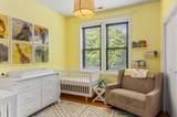 4055 Hermitage Avenue - Photo 8
