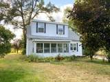1S120 Indian Knoll Road - Photo 1