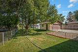4408 Clearview Drive - Photo 24