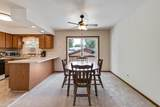 4408 Clearview Drive - Photo 4