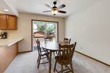 4408 Clearview Drive - Photo 5