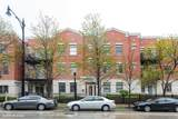 1461 Halsted Street - Photo 1