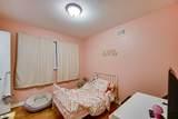 456 Joyce Court - Photo 12