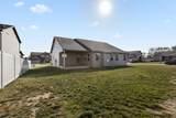 2002 Prairie Grass Lane - Photo 46