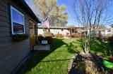4507 Prairie Avenue - Photo 8