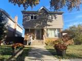 10627 Whipple Street - Photo 1