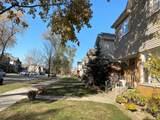 10627 Whipple Street - Photo 30