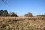 16.5ac Country Club Road - Photo 3