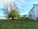 14009 Lakeridge Drive - Photo 4