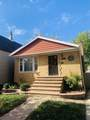 5536 Kostner Avenue - Photo 1