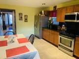 5536 Kostner Avenue - Photo 10