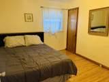 5536 Kostner Avenue - Photo 5