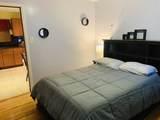 5536 Kostner Avenue - Photo 7