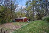 506 Woodland Drive - Photo 13