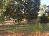 5858 Warwick Avenue - Photo 15