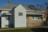5858 Warwick Avenue - Photo 2