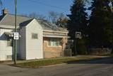 5858 Warwick Avenue - Photo 3
