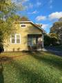 145 Calhoun Street - Photo 1
