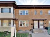 10065 Frontage Road - Photo 1
