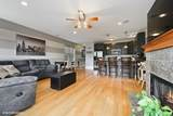 1533 Campbell Avenue - Photo 4