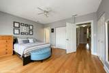 1533 Campbell Avenue - Photo 8