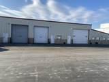 792 Twin Rail Drive - Photo 1