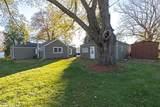 3450 Glen Flora Avenue - Photo 15