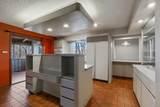 2536 Shady Grove Court - Photo 6