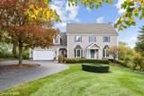 20828 Exmoor Avenue - Photo 1