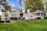 20828 Exmoor Avenue - Photo 10