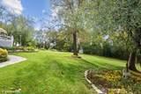 20828 Exmoor Avenue - Photo 13